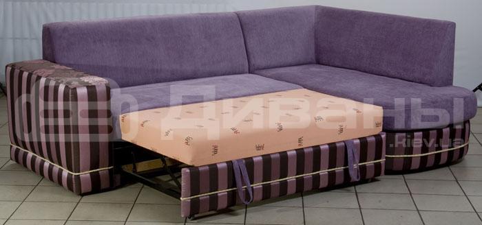 Оріон - мебельная фабрика Алекс-Мебель. Фото №10.   Диваны для нирваны