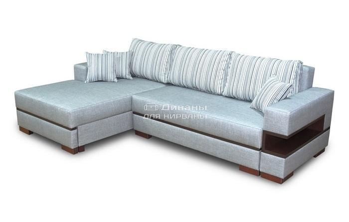 Техно - мебельная фабрика Рата. Фото №8. | Диваны для нирваны