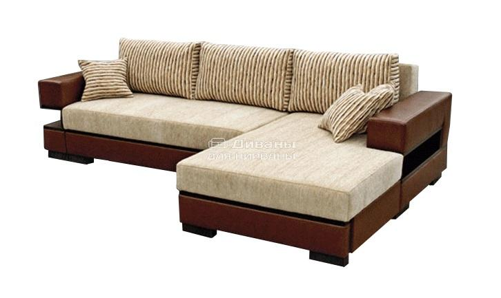 Техно - мебельная фабрика Рата. Фото №3. | Диваны для нирваны