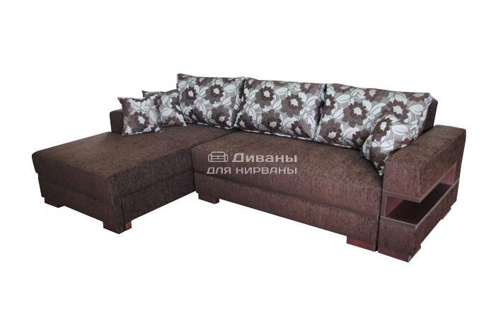 Техно - мебельная фабрика Рата. Фото №4. | Диваны для нирваны