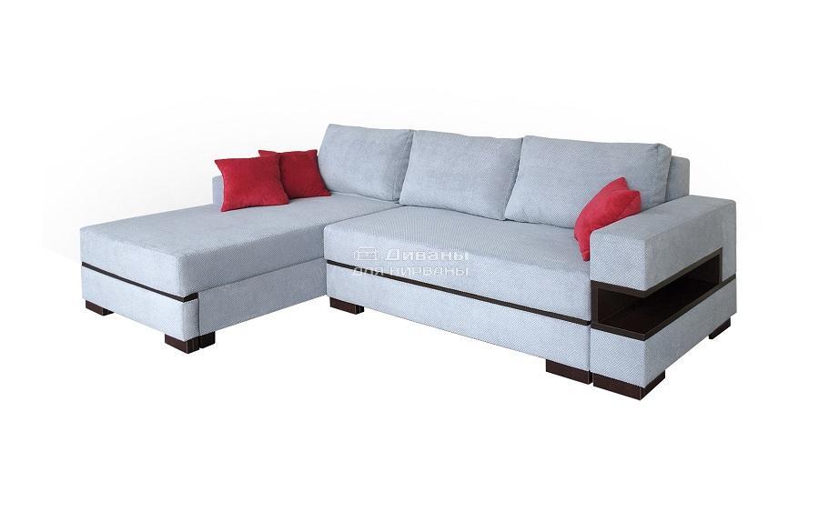 Техно - мебельная фабрика Рата. Фото №1. | Диваны для нирваны