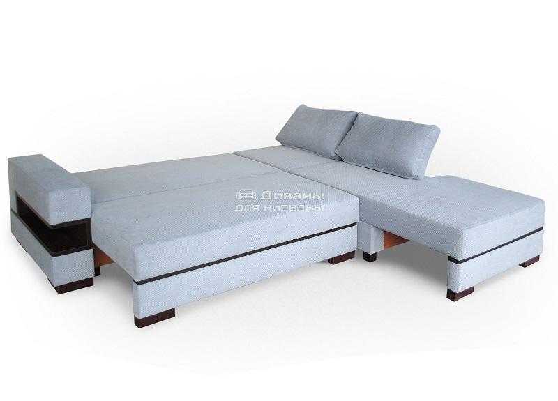 Техно - мебельная фабрика Рата. Фото №6. | Диваны для нирваны