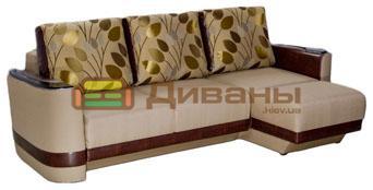 Глория - мебельная фабрика Алекс-Мебель. Фото №1. | Диваны для нирваны