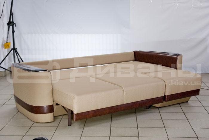 Глория - мебельная фабрика Алекс-Мебель. Фото №4. | Диваны для нирваны