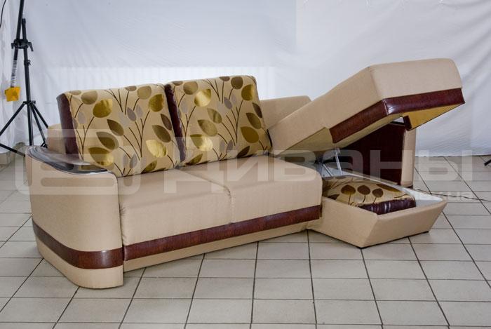 Глория - мебельная фабрика Алекс-Мебель. Фото №5. | Диваны для нирваны