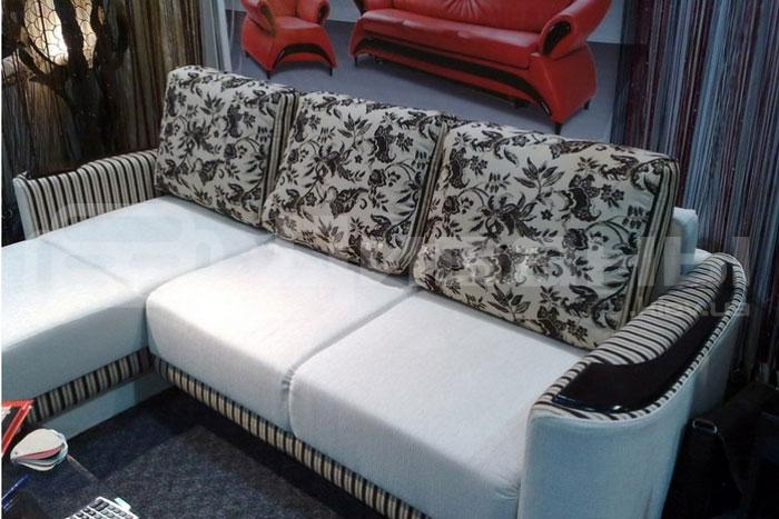 Глория - мебельная фабрика Алекс-Мебель. Фото №9. | Диваны для нирваны