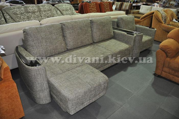 Глория - мебельная фабрика Алекс-Мебель. Фото №12. | Диваны для нирваны