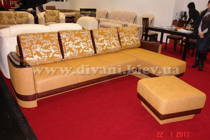 Глория - мебельная фабрика Алекс-Мебель. Фото №13. | Диваны для нирваны