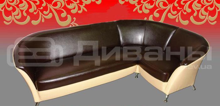 Меркурий - мебельная фабрика Алекс-Мебель. Фото №2. | Диваны для нирваны
