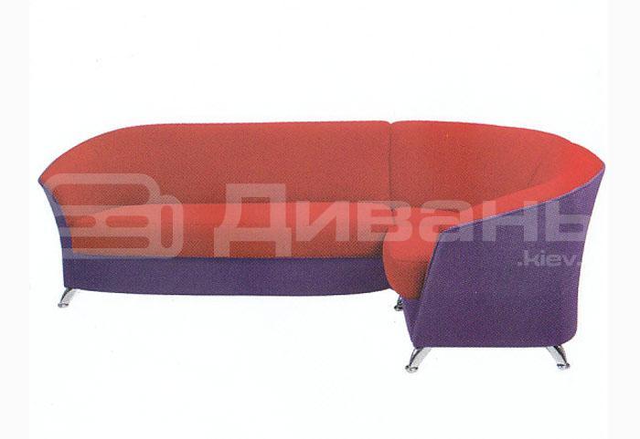 Меркурий - мебельная фабрика Алекс-Мебель. Фото №3. | Диваны для нирваны
