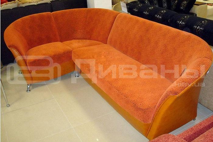 Меркурий - мебельная фабрика Алекс-Мебель. Фото №4. | Диваны для нирваны