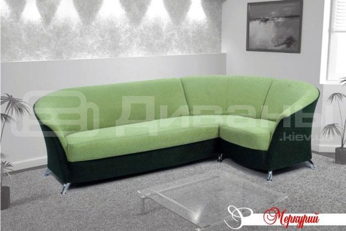 Меркурий - мебельная фабрика Алекс-Мебель. Фото №5. | Диваны для нирваны