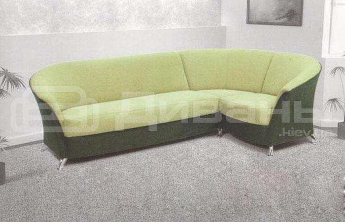 Меркурий - мебельная фабрика Алекс-Мебель. Фото №6. | Диваны для нирваны