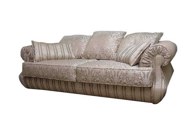 Себастьян - мебельная фабрика Ливс. Фото №2. | Диваны для нирваны