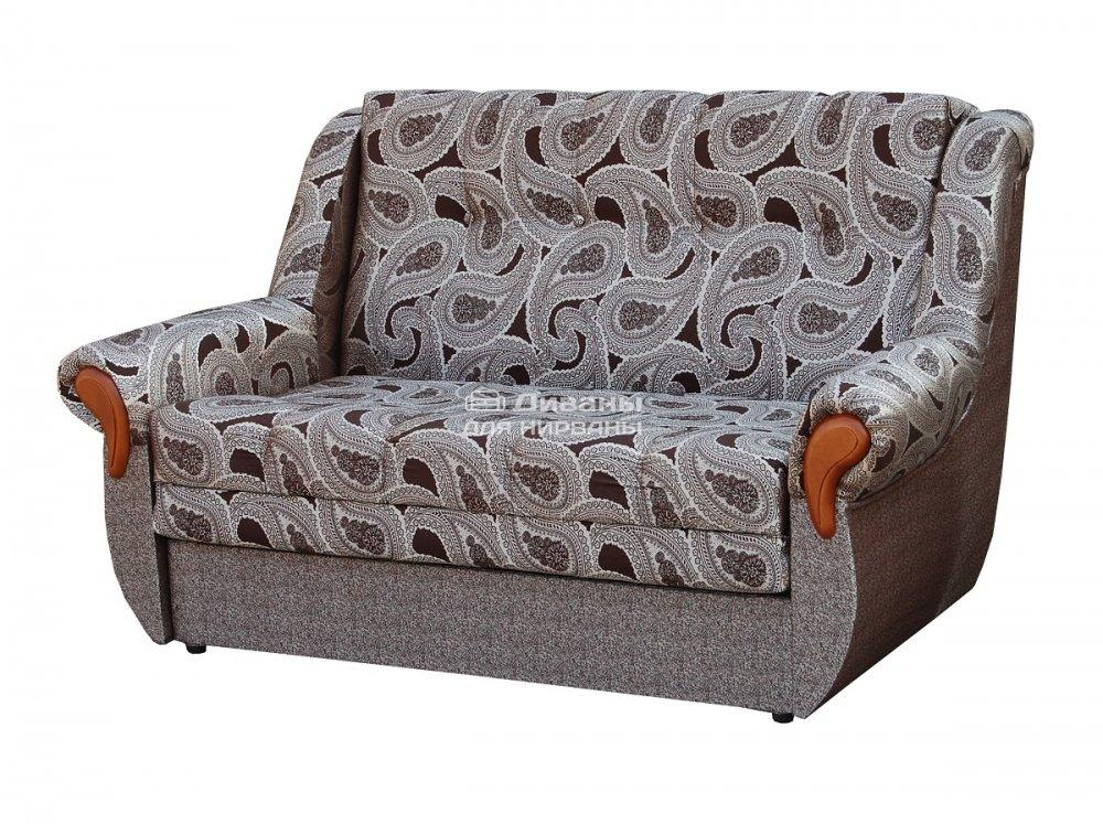 Малютка канапе - мебельная фабрика Бис-М. Фото №1. | Диваны для нирваны
