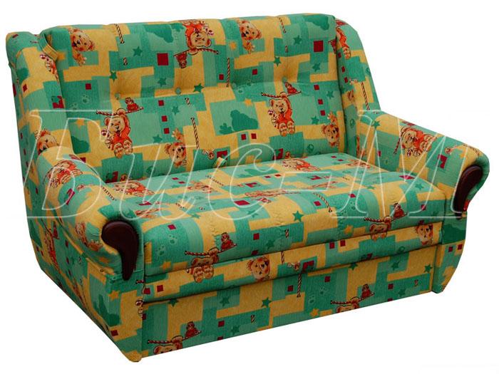 Малютка канапе - мебельная фабрика Бис-М. Фото №2. | Диваны для нирваны