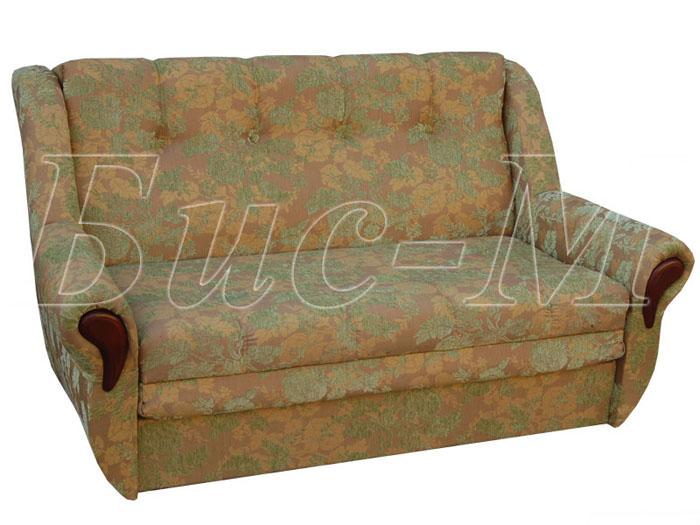 Малютка канапе - мебельная фабрика Бис-М. Фото №3. | Диваны для нирваны