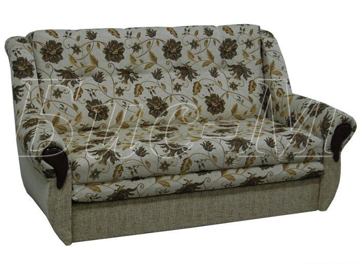 Малютка канапе - мебельная фабрика Бис-М. Фото №4. | Диваны для нирваны