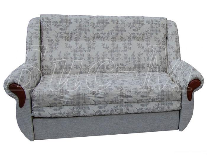 Малютка канапе - мебельная фабрика Бис-М. Фото №5. | Диваны для нирваны