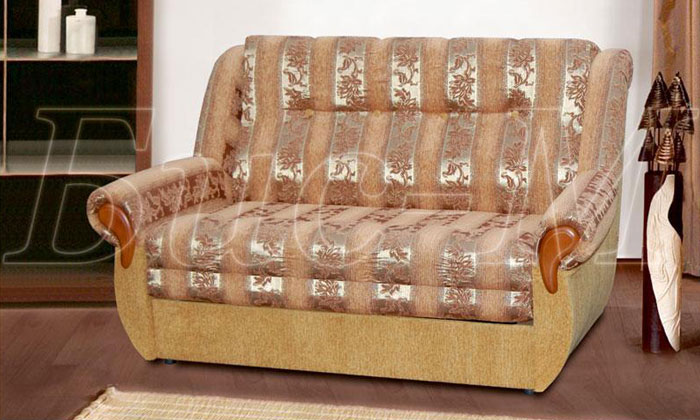 Малютка канапе - мебельная фабрика Бис-М. Фото №6. | Диваны для нирваны