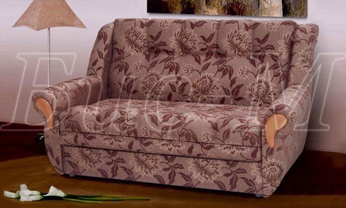 Малютка канапе - мебельная фабрика Бис-М. Фото №7. | Диваны для нирваны