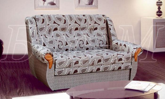 Малютка канапе - мебельная фабрика Бис-М. Фото №8. | Диваны для нирваны