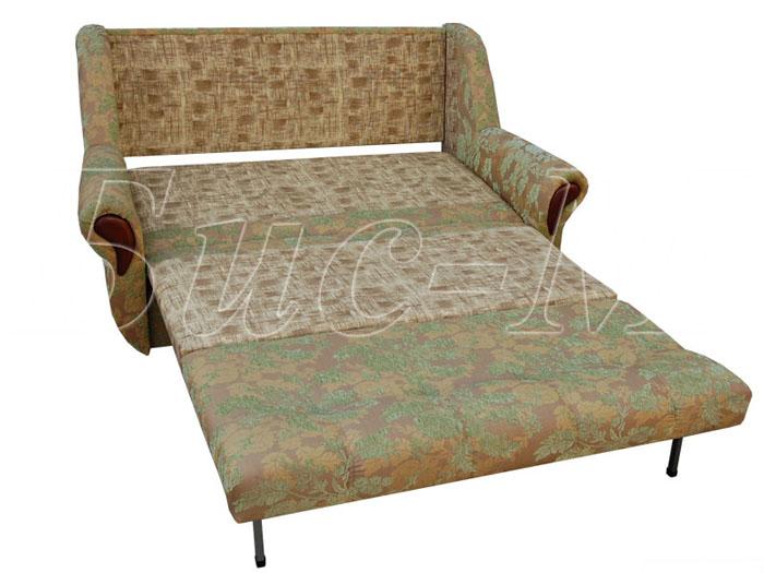 Малютка канапе - мебельная фабрика Бис-М. Фото №9. | Диваны для нирваны