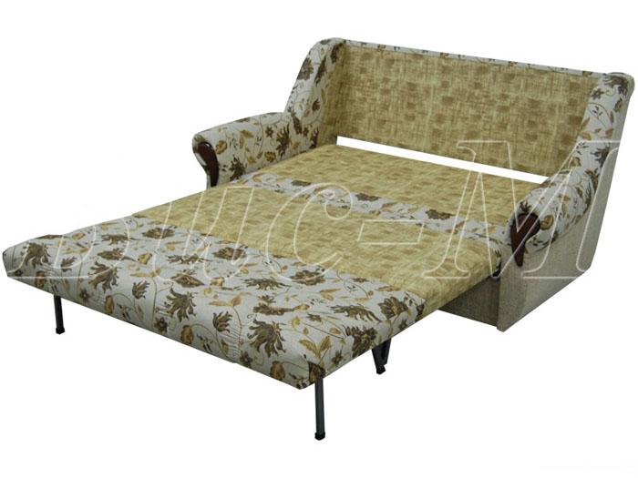 Малютка канапе - мебельная фабрика Бис-М. Фото №10. | Диваны для нирваны
