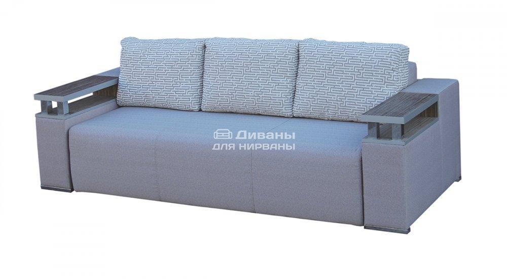 Даллас  (без ніжок) - мебельная фабрика Бис-М. Фото №1. | Диваны для нирваны