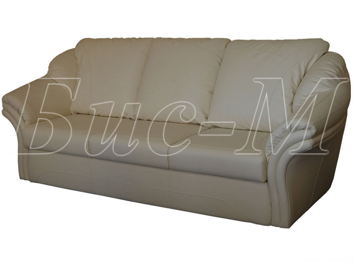 Мішель - мебельная фабрика Бис-М. Фото №2. | Диваны для нирваны