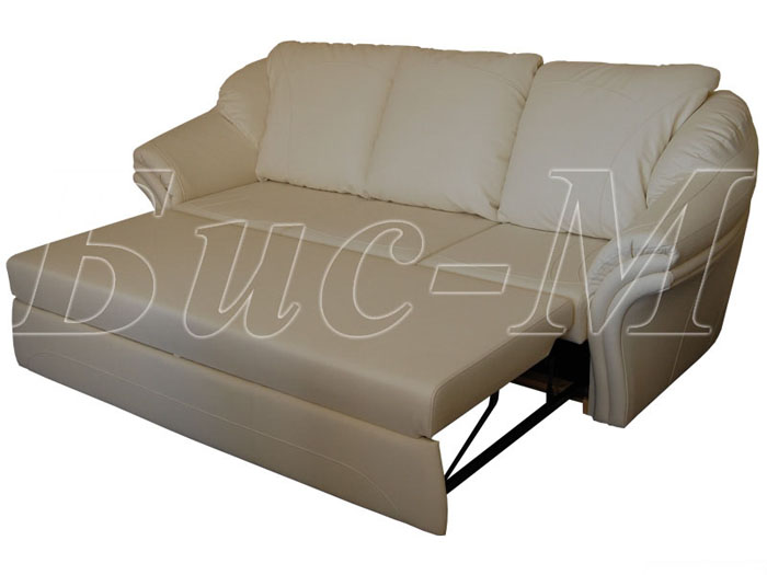 Мішель - мебельная фабрика Бис-М. Фото №3. | Диваны для нирваны