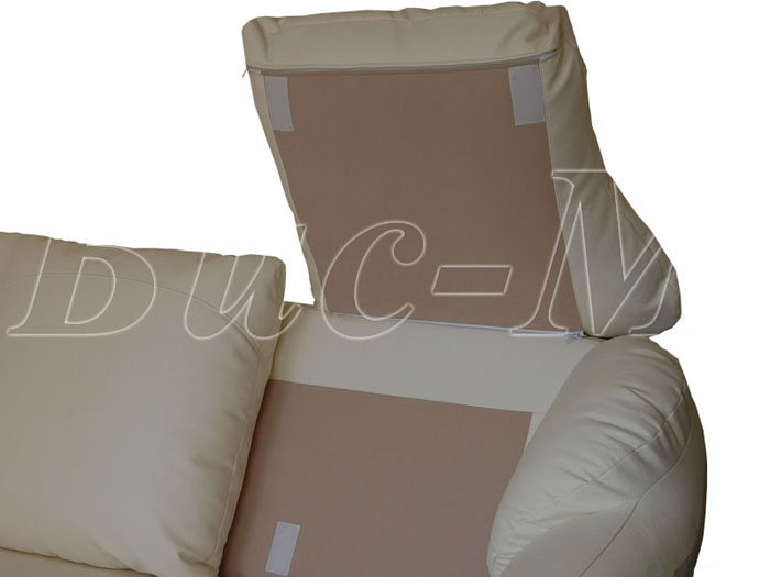 Мішель - мебельная фабрика Бис-М. Фото №4. | Диваны для нирваны