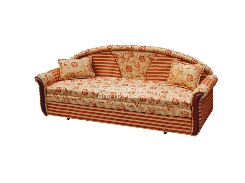 Новинка - мебельная фабрика Бис-М. Фото №1. | Диваны для нирваны