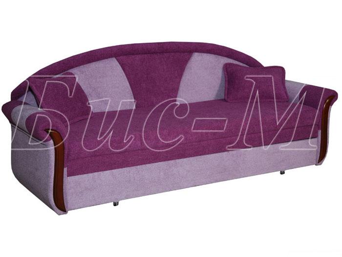 Новинка - мебельная фабрика Бис-М. Фото №2. | Диваны для нирваны