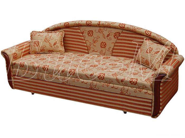 Новинка - мебельная фабрика Бис-М. Фото №3. | Диваны для нирваны