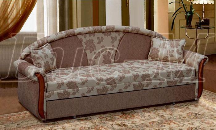 Новинка - мебельная фабрика Бис-М. Фото №5. | Диваны для нирваны
