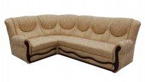 Глория угловой - мебельная фабрика Бис-М | Диваны для нирваны