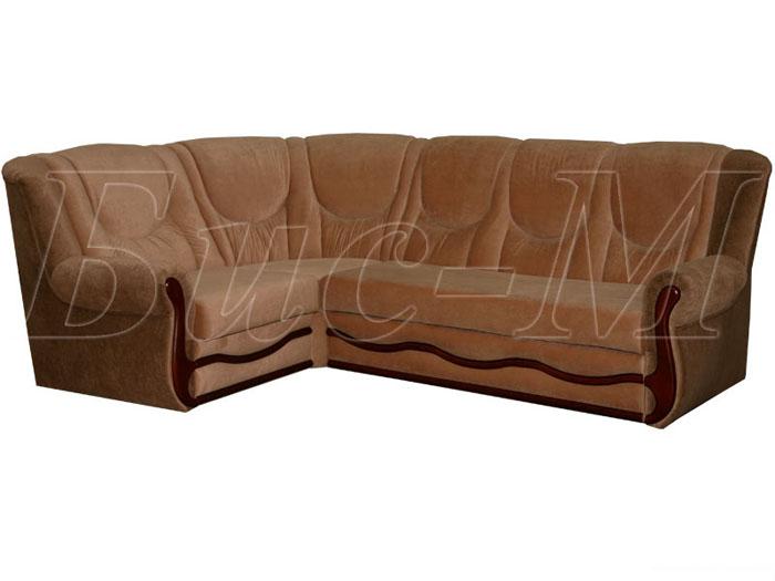 Глория - мебельная фабрика Бис-М. Фото №2. | Диваны для нирваны