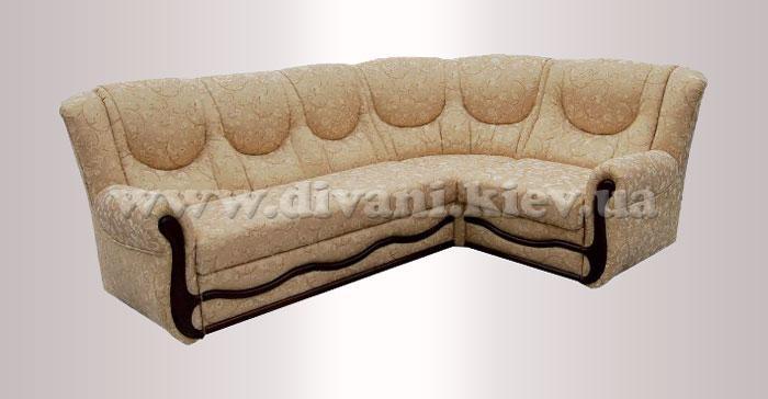Глория - мебельная фабрика Бис-М. Фото №3. | Диваны для нирваны