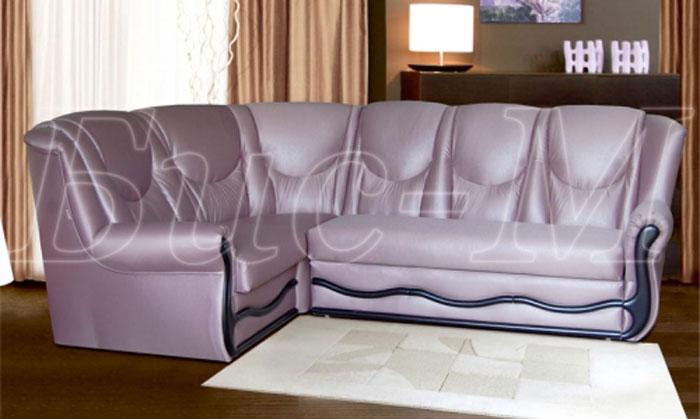 Глория - мебельная фабрика Бис-М. Фото №4. | Диваны для нирваны