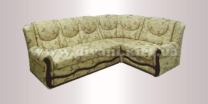 Глория - мебельная фабрика Бис-М. Фото №5. | Диваны для нирваны