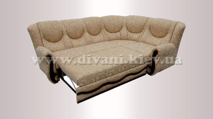 Глория - мебельная фабрика Бис-М. Фото №6. | Диваны для нирваны