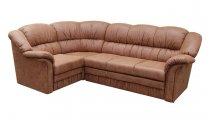 Моника угловой - мебельная фабрика Бис-М | Диваны для нирваны