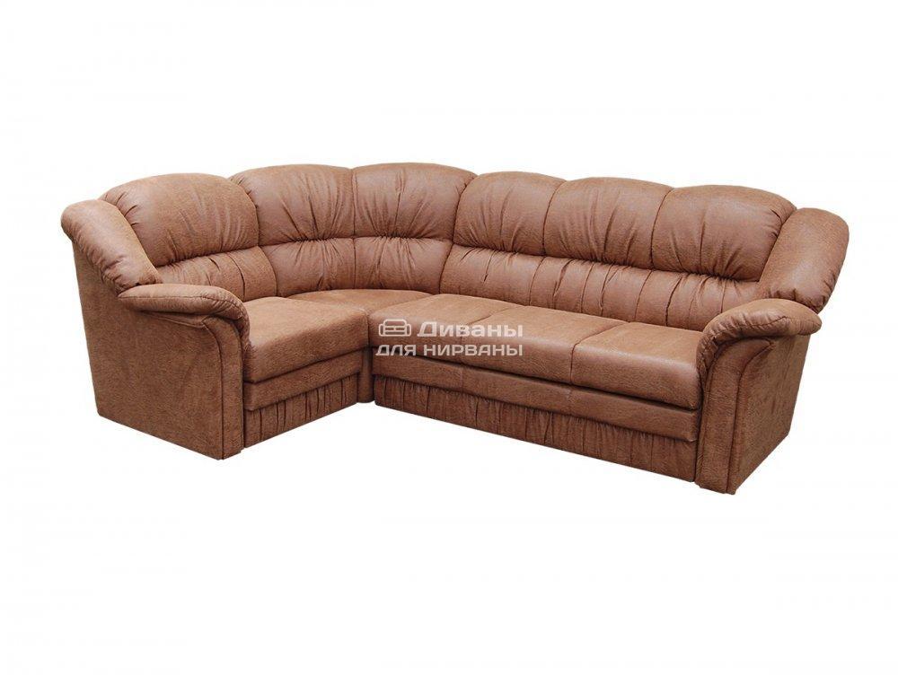 Моника - мебельная фабрика Бис-М. Фото №1. | Диваны для нирваны