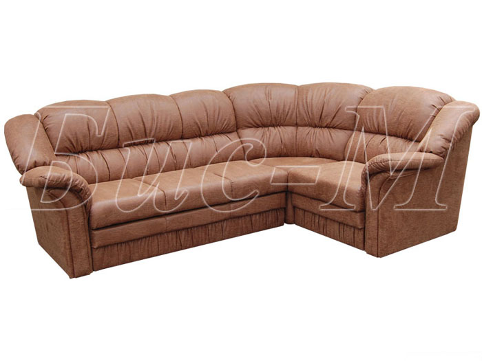 Моника - мебельная фабрика Бис-М. Фото №2. | Диваны для нирваны