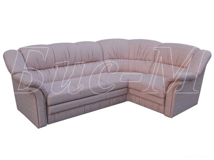 Моника - мебельная фабрика Бис-М. Фото №3. | Диваны для нирваны