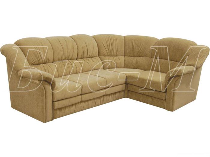 Моника - мебельная фабрика Бис-М. Фото №4. | Диваны для нирваны