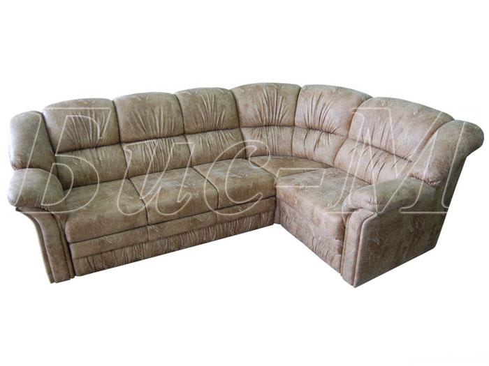 Моника - мебельная фабрика Бис-М. Фото №5. | Диваны для нирваны