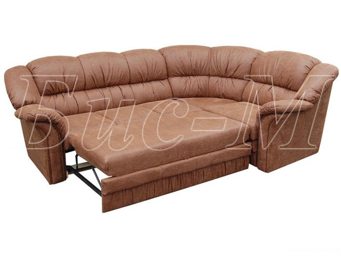 Моника - мебельная фабрика Бис-М. Фото №6. | Диваны для нирваны