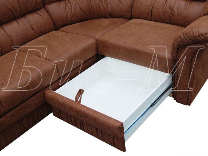 Моника - мебельная фабрика Бис-М. Фото №7. | Диваны для нирваны